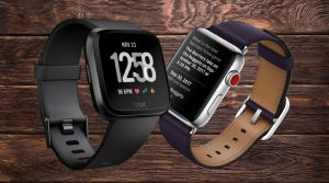 fitbit-versa-or-apple-watch-series-3-which-to-get
