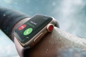 apple-watch-series-3-lifestlye-waterproof